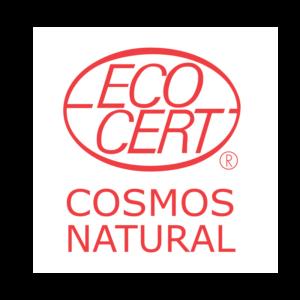 ecocert_cosmos_natural